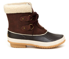 Women's JBU by Jambu Cleveland Winter Boots