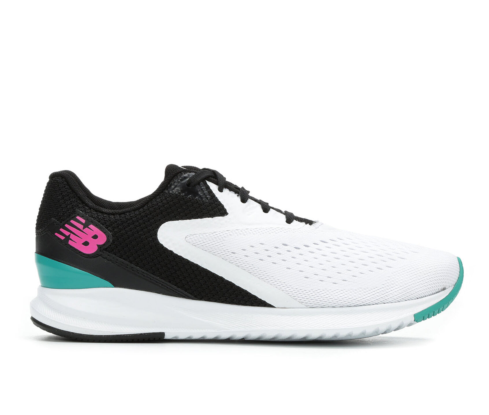womens new balance athletic shoes