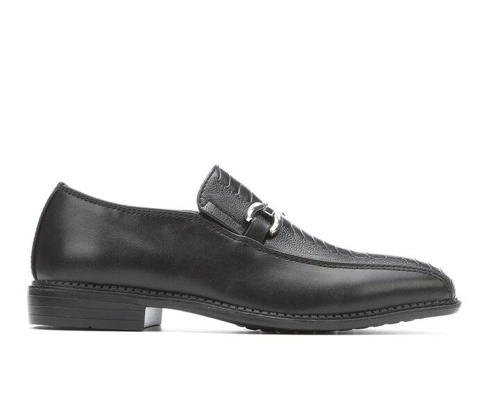 Boys' Felipe Stefano Little Kid & Big Kid Clayton Dress Shoes