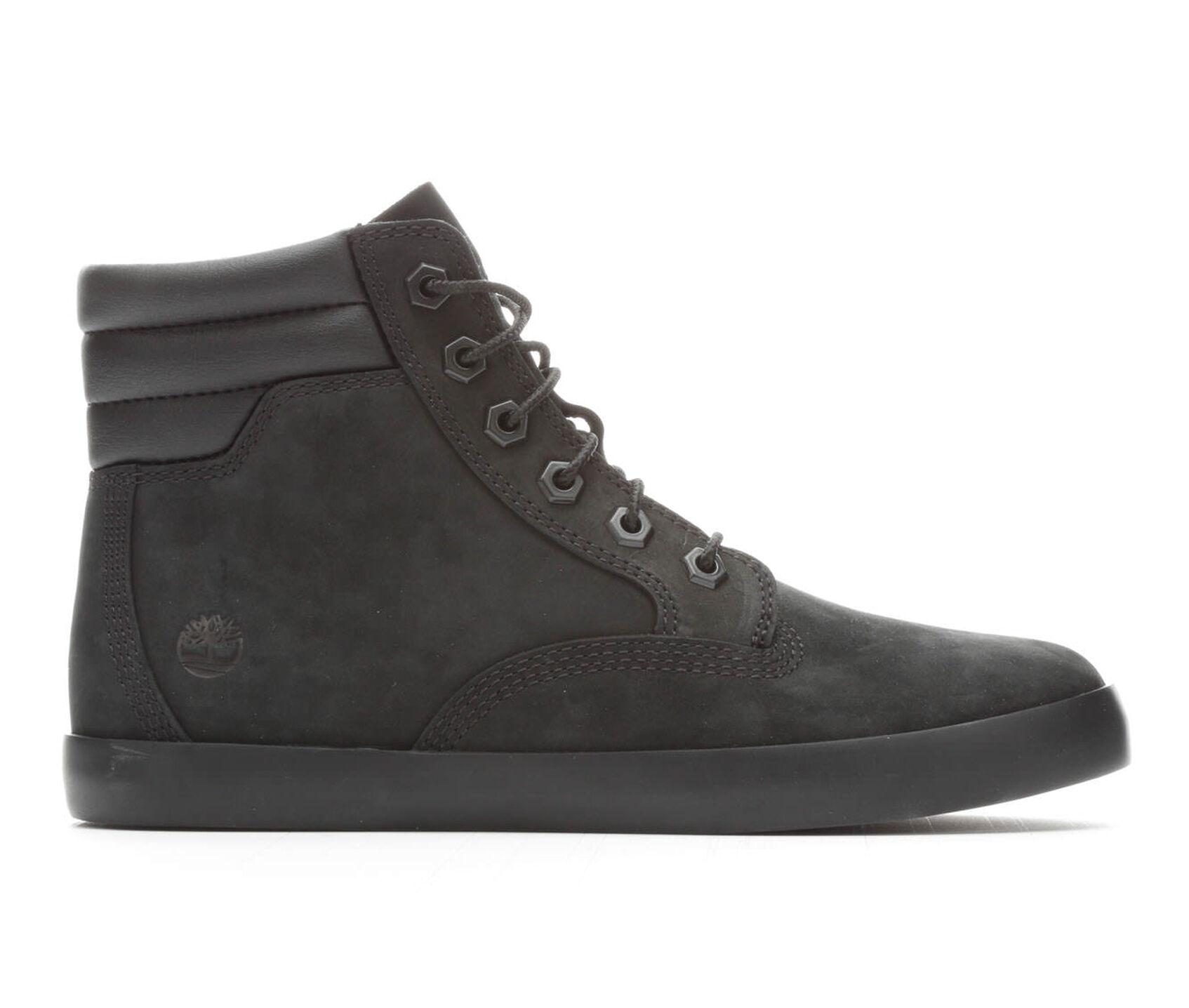 Women s Timberland Dausette Sneaker Boots  2b269eca4f