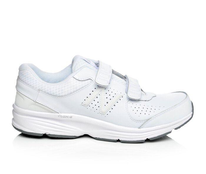 Men's New Balance MW411HT2 Walking Shoes