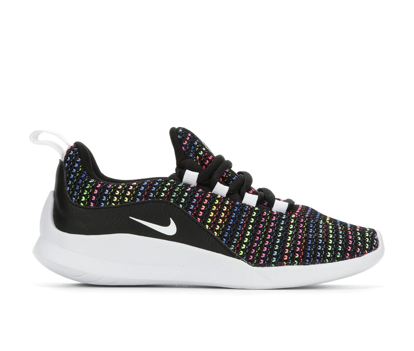 0281c4fc7e Girls' Nike Little Kid Viale Running Shoes | Shoe Carnival