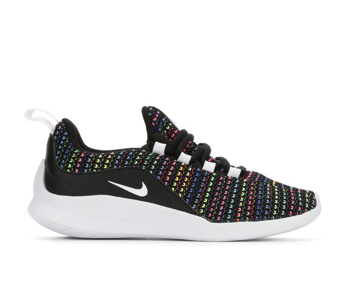 Girls' Nike Little Kid Viale Running Shoes