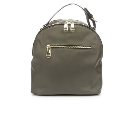 Madden Girl Handbags Fabb Backpack