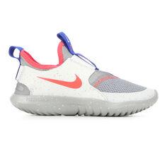 Boys' Nike Little Kid Flex Runner Special Edition Running Shoes
