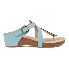 Women S Footbed Sandals