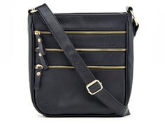 Bueno Of California Tech Crossbody