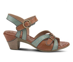Women's L'Artiste Syvie Dress Sandals