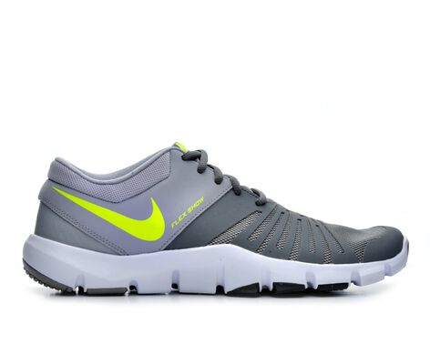 Men's Nike Flex Show TR 5 Training Shoes