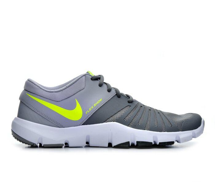 Men's Nike Flex Show TR 5 Training Shoes
