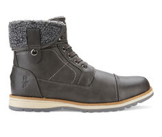 Men's Reserved Footwear Carswell Casual Boots