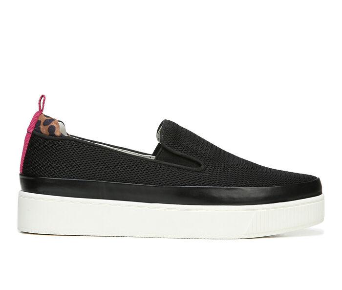Women's Franco Sarto Homer 4 Flatform Shoes