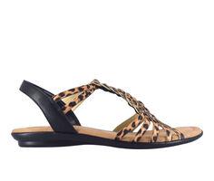 Women's Impo Brinley Sandals