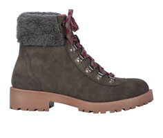 Women's Dingo Boot Telluride Fashion Hiking Boots