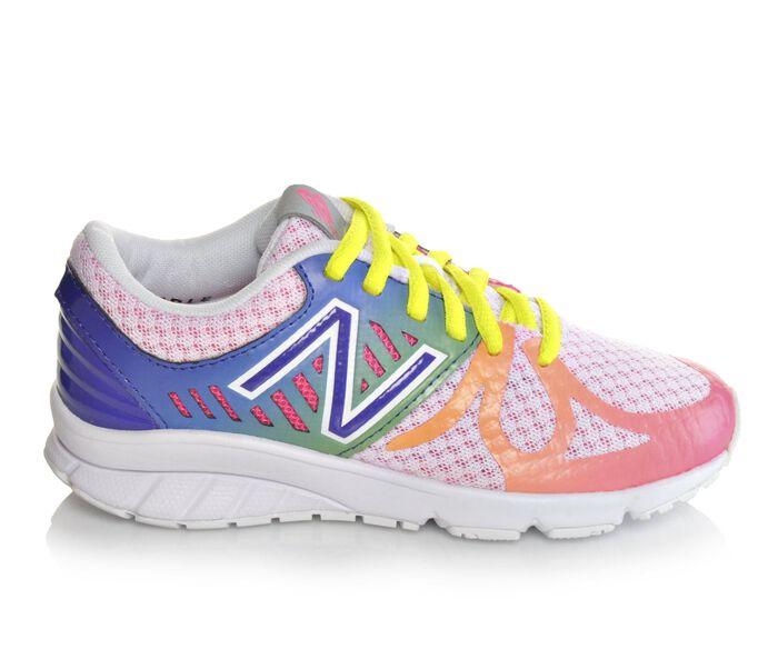 Girls' New Balance KJ200WRP 10.5-3 Girls Running Shoes