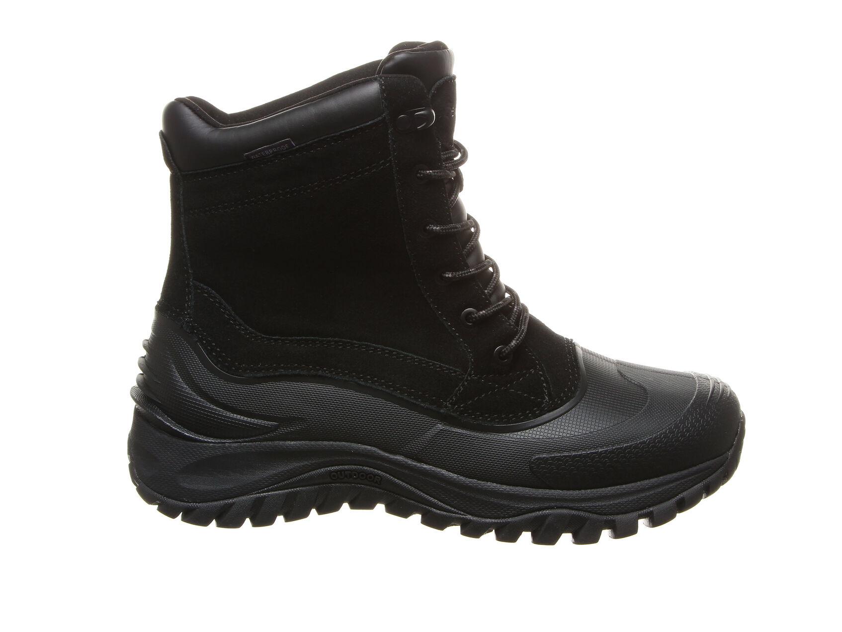 01538dd51e1e Men  39 s Bearpaw Teton Winter Boots. Previous