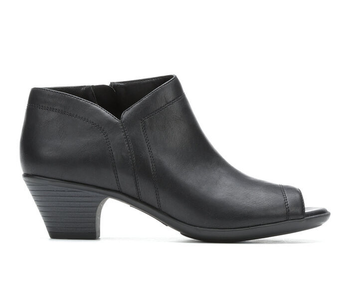Women's Easy Street Louise Booties