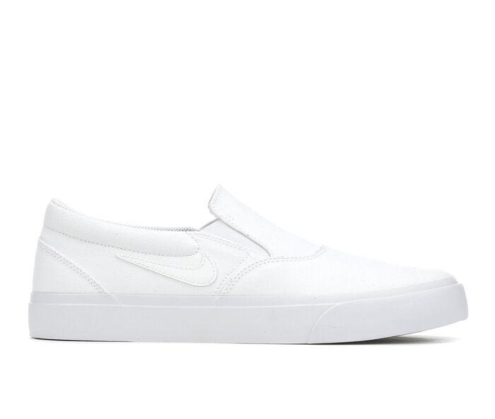 Men's Nike SB Charge Slip-On Sneakers