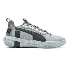 Boys' Puma Big Kid Legacy Low Jr Basketball Shoes