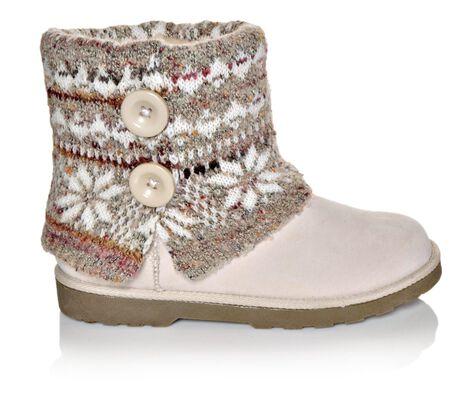 Women's Makalu Kayda Boots