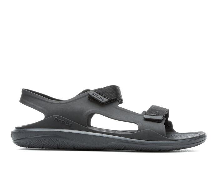 Men's Crocs Swiftwater Expedition Sandal