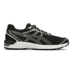 Women's ASICS Gel Sileo Running Shoes