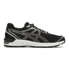 Women's ASICS Gel Sileo Running Shoes