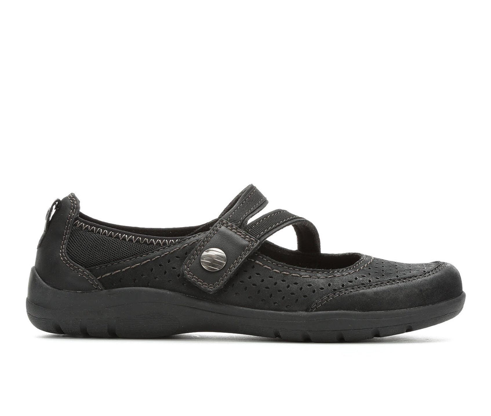 432f9f7cb2da Women s Earth Origins Tiffany Shoes