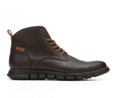 Men's Kenneth Cole Reaction Design 20755 Waterproof Boots