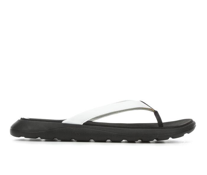 Women's Adidas Comfort Flip-Flops
