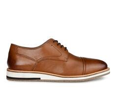 Men's Thomas & Vine Hartley Dress Shoes