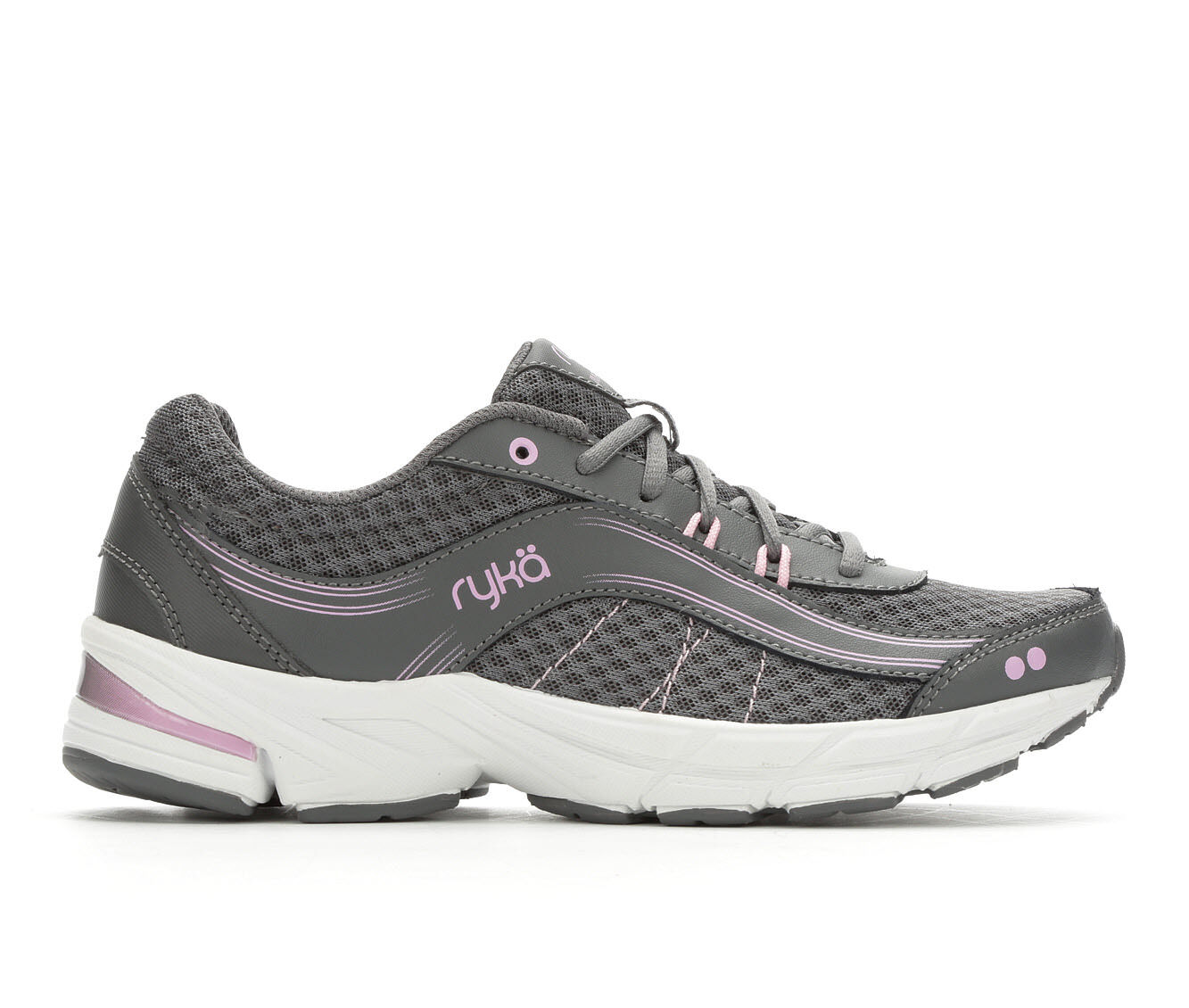 Women's Ryka Impulse Walking Shoes