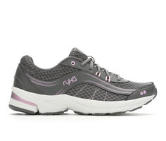 Women's Ryka Impulse Walking Shoes