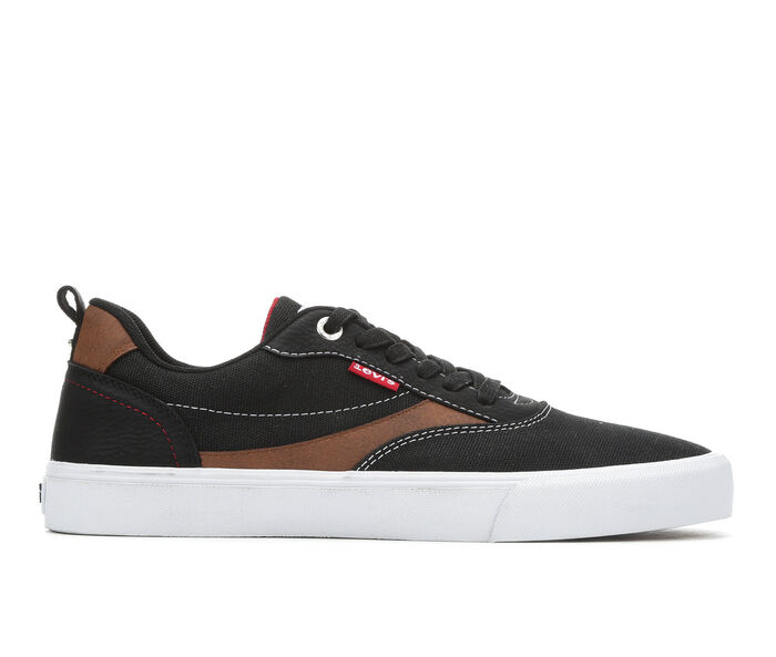 Men's Levis Lance Lo Olympic Casual Shoes
