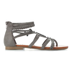 Women's Jellypop Leda Gladiator Sandals