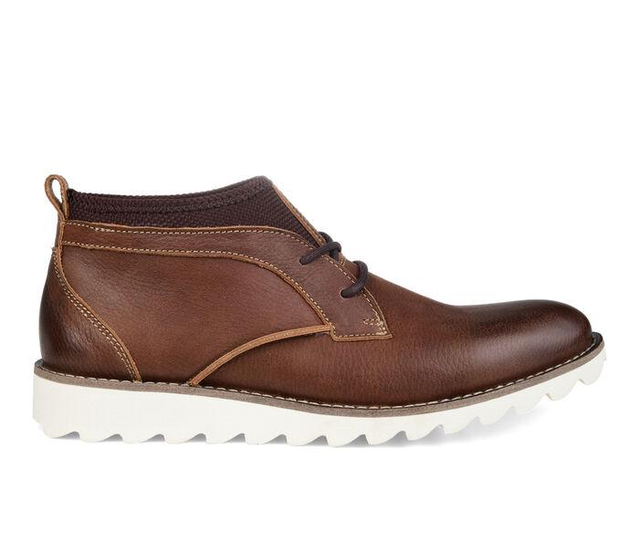 Men's Territory Patton Boots