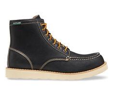 Men's Eastland Lumber Up Boots