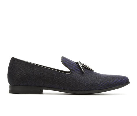 Men's Giorgio Brutini Conquest Dress Shoes
