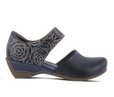 Women's L'Artiste Gloss-Pansy Shoes
