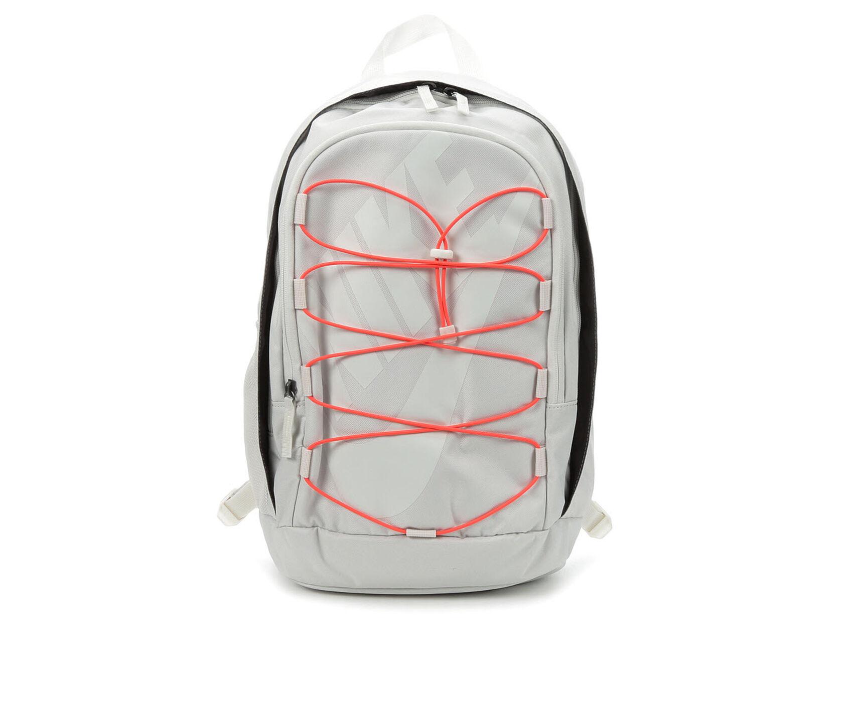release info on great look cute cheap Nike Hayward Futura Backpack