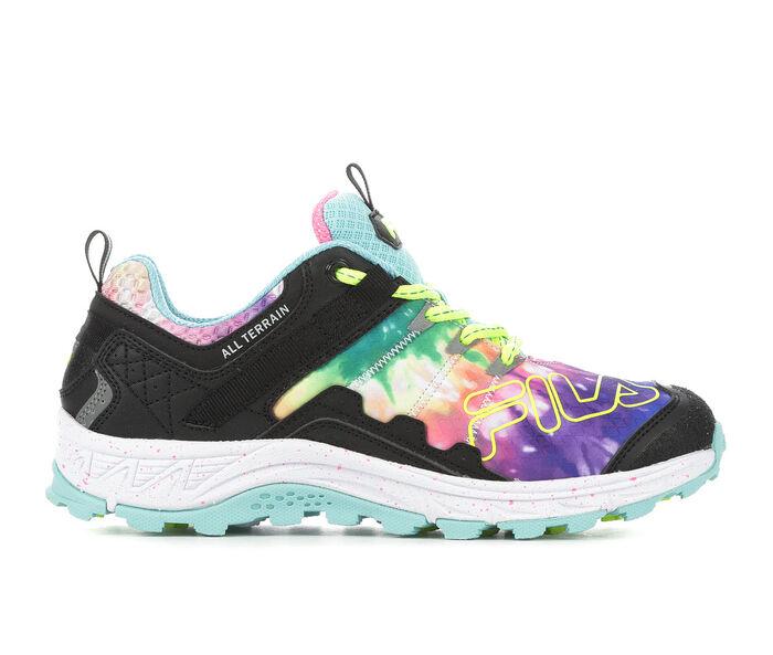Women's Fila Blowout 19 Trail Running Shoes