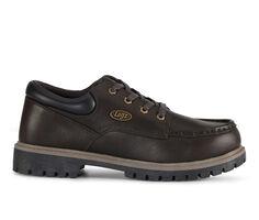 Men's Lugz Province Sneaker Boots