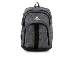 Adidas Prime VI Backpack