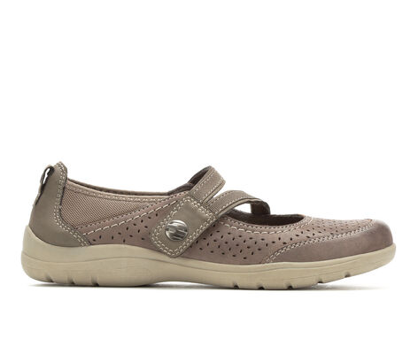 Women's Earth Origins Tiffany Casual Shoes
