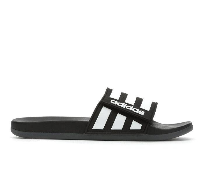 Men's Adidas Adilette CF+ ADJ Sport Slides