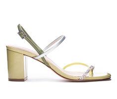 Women's Chinese Laundry Yanna Dress Sandals