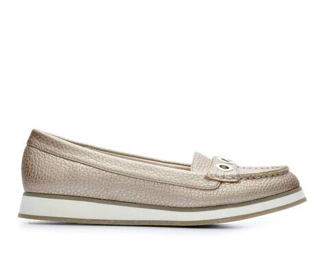 Women's Bandolino Belden Loafers