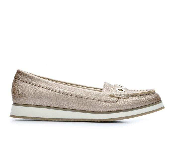 Women's Bandolino Belden Loafers