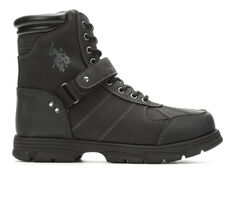 Men's US Polo Assn Connor Boots