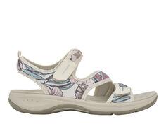 Women's Easy Spirit Everso Sandals